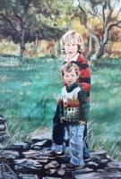 Brady Brothers