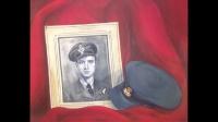 Air Force Portrait