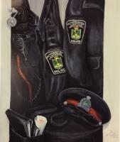 Peterborough Lakefield Police Service