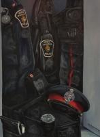York Regional Police Service